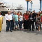 coordinators episkepsi naypigeio iounios 14